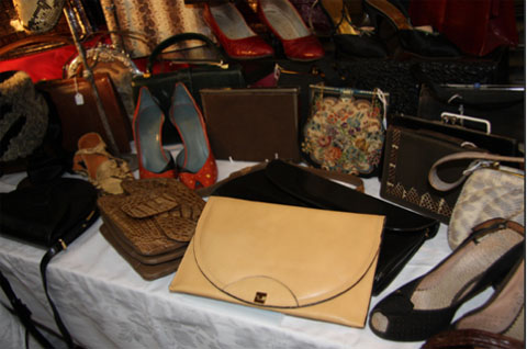 vintage%20fashion%20fair_bags.jpg