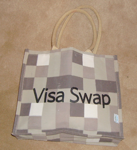 visa%20swap%20bag.jpg