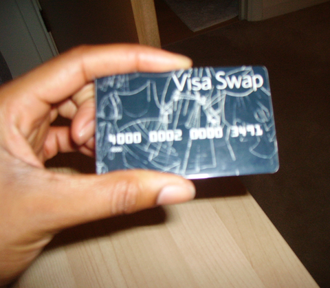visa%20swap_card.jpg