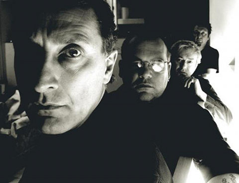 gang of four21