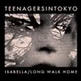 teenagers in tokyo thumb
