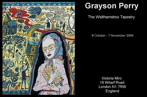 Grayson~Perry~