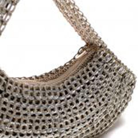 OBA- Cora bag