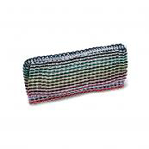 OBA- Niede clutch bag