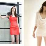 Zanditon- springsummer10preview