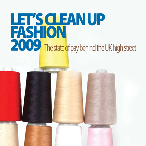 lets-clean-up-fashion