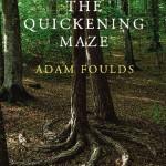 quickening maze