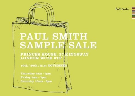 1110-Paul-Smith-banner-1