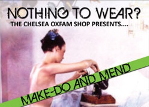 OXFAM_MAKE_DO_AND_MEND