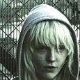 laura-marling1.jpg