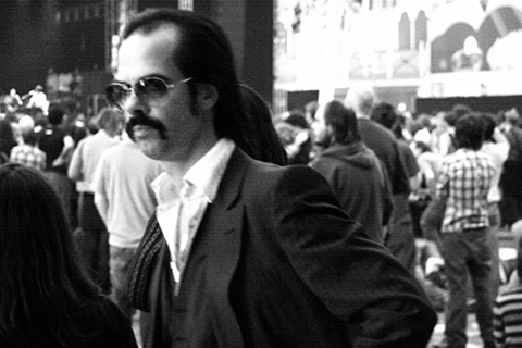nick_cave_in_crowd_by_shannon_mcclean_8