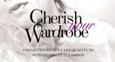 cherish-your-wardrobe-550x295