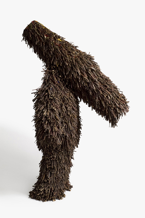 nickcave6.twigs