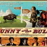 bunny-and-the-bull-01