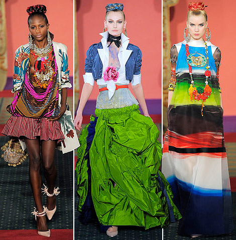 christian-lacroix-couture-spring09-gipsy