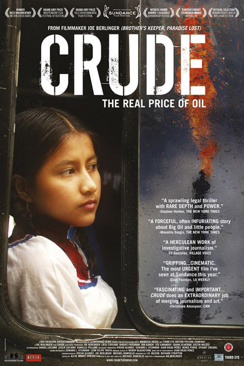 crude-poster