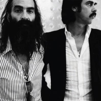 nick-cave-warren-ellis