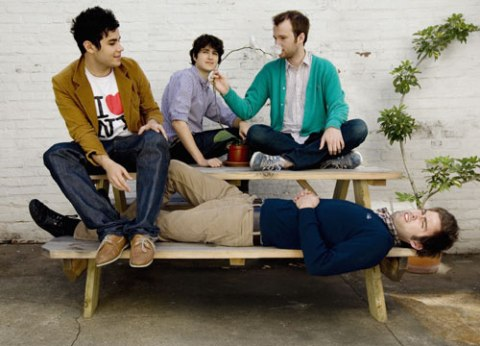 vampire-weekend-opt1