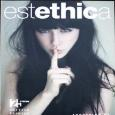 12445-esthetica-r