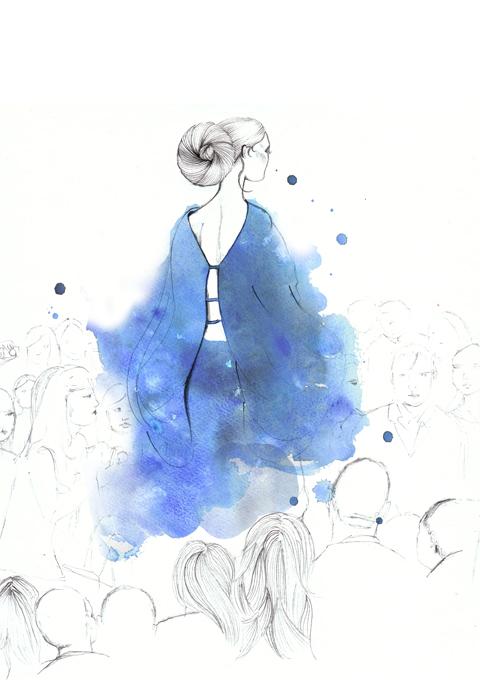 Carlotta-Ghrezi-A-W 2010-gemma-milly