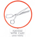 Handle_with_carethumb