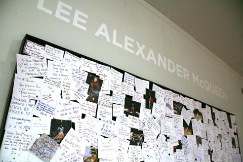 LFW_AlexanderMcQueen_MAIN
