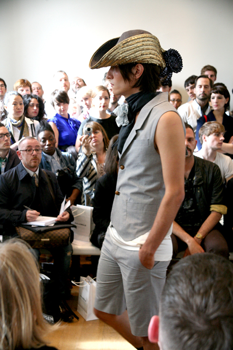 LFW_LouDalton_Menswear
