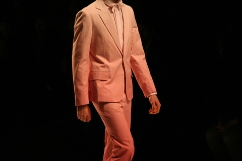 LFW_Menswear_Wintle2