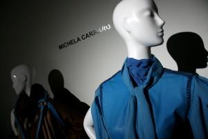 LFW_MichelaCarraro