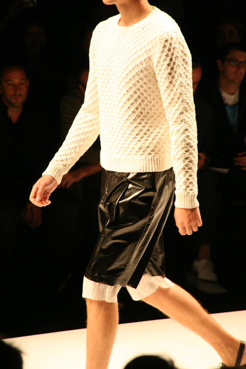LFW_TimSoar_Menswear