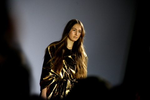 LFW_Welsh_ElinorFranklin_1