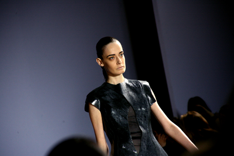 LFW_Welsh_EmmaGriffiths_1