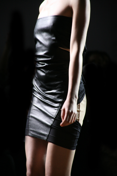 LFW_Welsh_EmmaGriffiths_3
