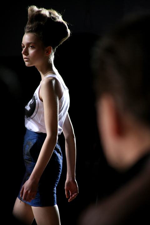 LFW_Welsh_JosieBeckett_1