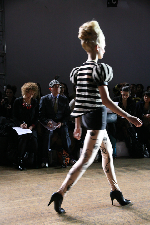LFW_Welsh_JosieBeckett_2