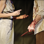 Macbeth-Broadway-Theatre-2010003