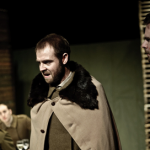 Macbeth-Broadway-Theatre-2010004