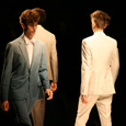 Menswear_thumbnail