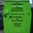 Oxfam_clothing_and_shoe_bank