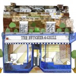 butcher and grill_colour