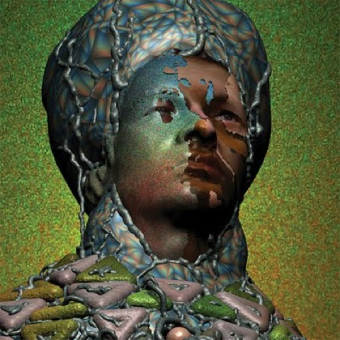 pe-yeasayer-odd_blood