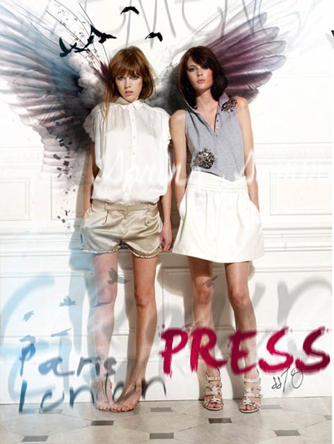 http://www.ameliasmagazine.com/wp-content/uploads/2010/03/PRESS_IMAGE1.jpg