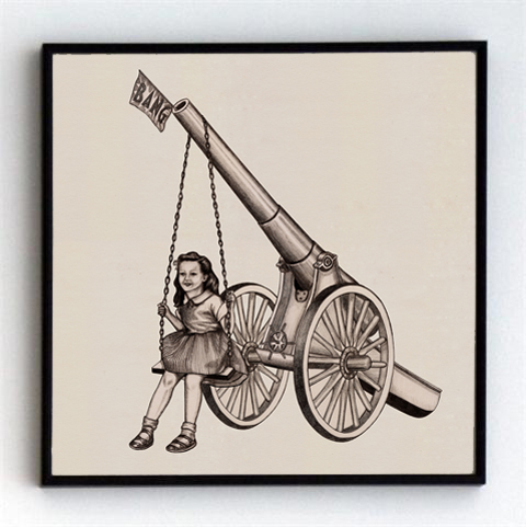 Lauren-Mortimer-Swing-Cannon