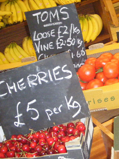 the-peoples-supermarket-fruit
