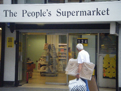 the-peoples-supermarket-shop-front