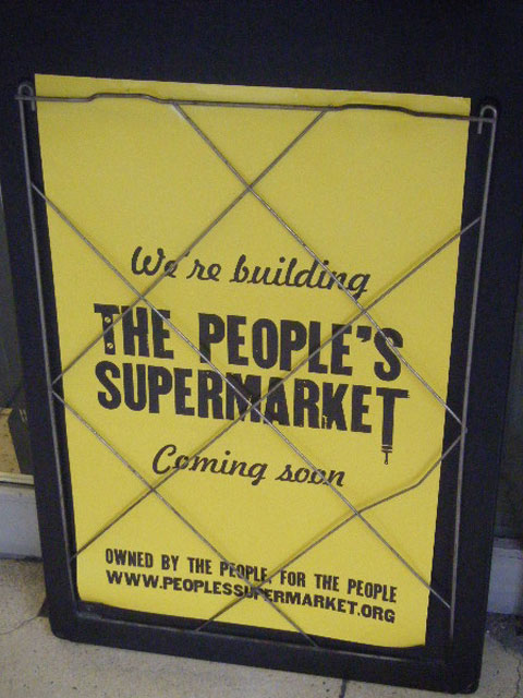 the-peoples-supermarket-sign