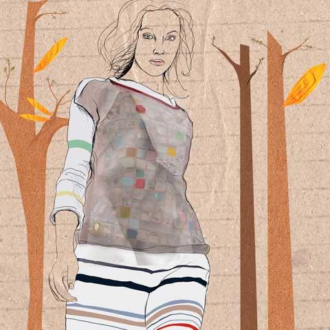 Abby-Wright-Latitude-Fashion Ellen Chatelain