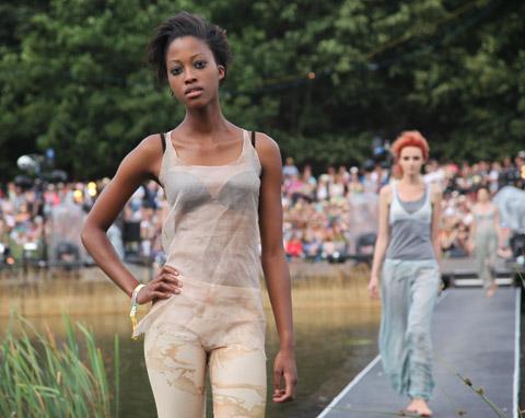 Latitude 2010 fashion by Amelia Gregory
