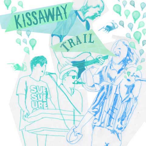 Natasha-Thompson-Kissaway-Trail-Latitude-2010