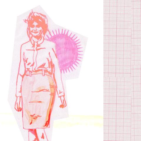 Natasha-Thompson-Matthew-Inett-Fashion-Latitude-2010